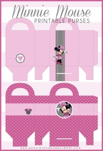 minnie+purses+preview